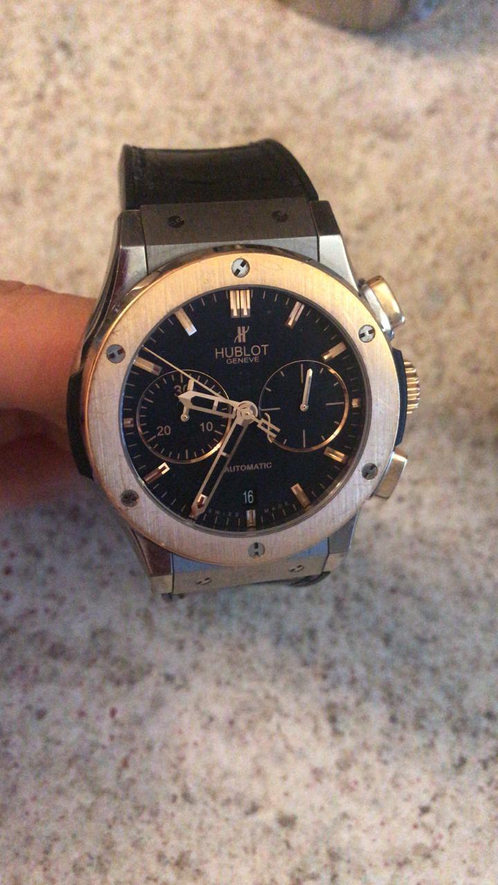 Лиговском на скупка часов часы стоимость золотые наири