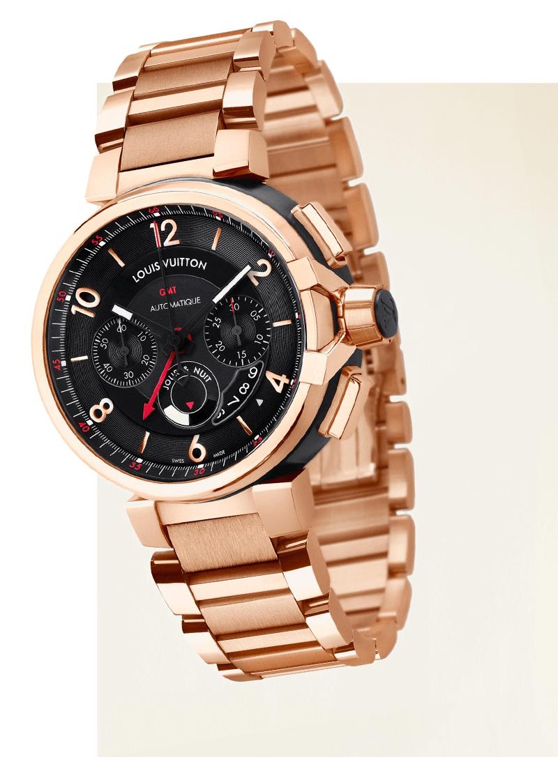 Купим дорогие часы часы монтана купить челябинск